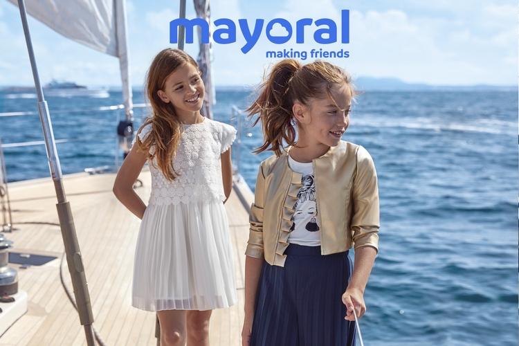 Mayoral3
