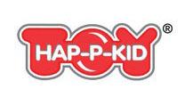 HAP-P-KID