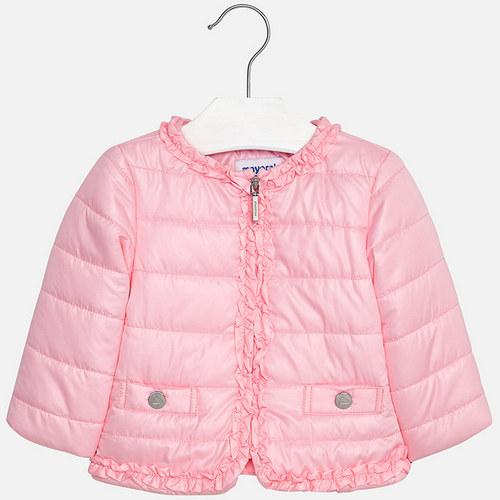 Куртки Для Детей Интернет Магазин