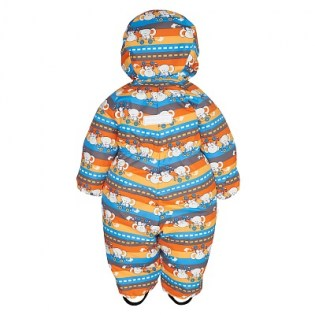 7f6d491e4e1e Детская одежда KERRY купить недорого в интернет-магазине