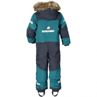 bjornen_kids_coverall_501845_216_backside_a182