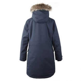 malou_womens_parka_501809_039_backside_a182