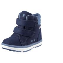 Ботинки для Детей Reimatec 569344-6980