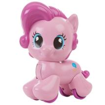 Пинки Пай из серии My Little Pony Playskool  В1911