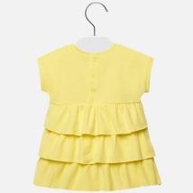 Платье для девочки Mayoral 1939-20