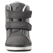 Ботинки для Детей Reimatec 569344-9370