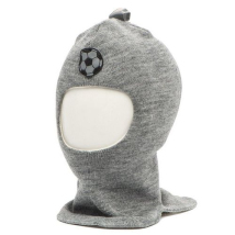 Шлем  Для Мальчиков Kivat 458-81 Зима