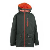 Куртка для мальчиков KERRY K19063/333 демисезонный