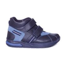 Ботинки Для Мальчиков Minimen BB1412-43-8B демисезонные