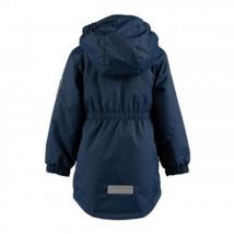 Куртка Для Девочек Kerry K19026/229 Демисезонная