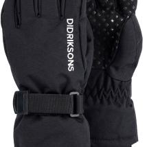 Перчатки для детей Didriksons BIGGLES FIVE 502692-060