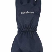 Перчатки Lassietec Jensi 727729-6960 Зима