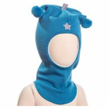Шлем Для Мальчиков Kivat 504-64 Зима