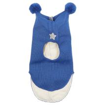 Шлем Для Мальчиков Kivat 504-62 Зима
