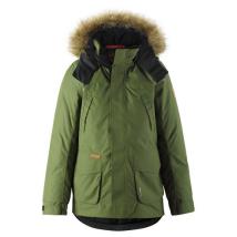 Куртка Для Мальчиков Reimatec Serkku 531354-8930 зима