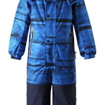 Комбинезон для детей Reimatec 520249-6688 Зима