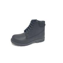 Ботинки Для Мальчиков Theo Leo SS13579-H012 FT