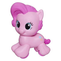 Пинки Пай из серии My Little Pony Playskool  В1911