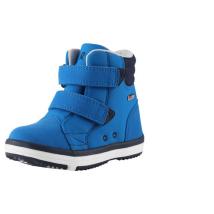Ботинки для Детей Reimatec 569344-6500