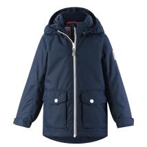 Куртка для мальчиков Reima 521621-6980 Весна