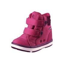 Ботинки для Детей Reimatec 569344-3600