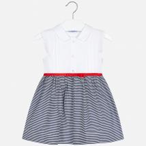 Платье Для Девочек Mayoral 3935-10