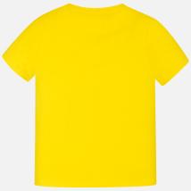 Футболка Для Мальчиков Mayoral 6058-32