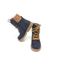 Ботинки Для Мальчиков Theo Leo W961-2295 PT