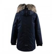 Куртка для мальчиков KERRY WOODY K19469/229 Зима