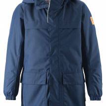 Куртка-Парка Reimatec Evert 531481-6980 Весна