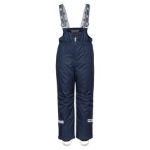 Полукомбинезон для детей Kisu  W19-30701J/903 зима