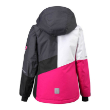 Куртка для девочек Reimatec 531420-4650 зима