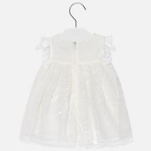 Платье для девочки Mayoral 1909-15