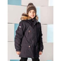 Куртка для мальчиков KERRY KARL K19469 A/987 зима