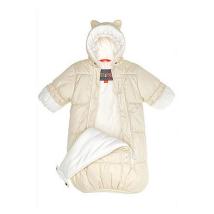 Конверт для детей Kisu  W18-00101/0102  зима