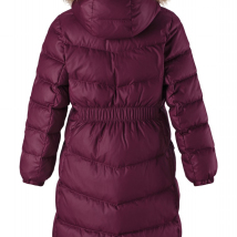 Куртка для девочек Reimatec  531352-4960 зима