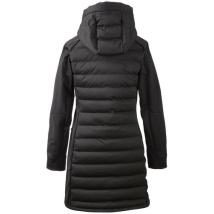 Куртка Для Девушек DIDRIKSONS DAGA 502773-060 Демисезонная