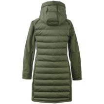 Куртка Для Девушек DIDRIKSONS DAGA 502773-346 Демисезонная