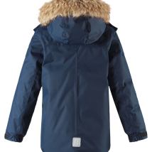 Куртка Для Мальчиков Reimatec Serkku 531354-6980 зима