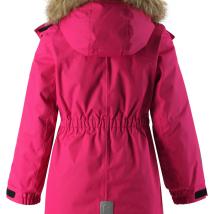 Куртка для девочек Reimatec 531376-4650 зима