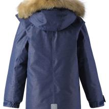 Пуховик для мальчиков Reimatec 531404-6980 зима