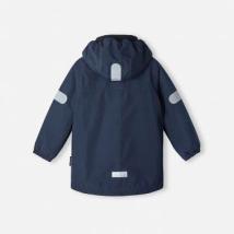 Куртка Reimatec Symppis Желтая 521646-6980