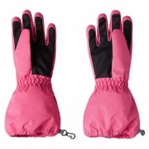 Перчатки Lassietec Jensi 727729-3320 Зима
