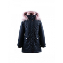 Куртка Для Девочек Kerry K19671А/229 зима