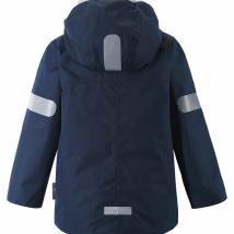 Куртка Reimatec Sydvest 521630-6980 Весна