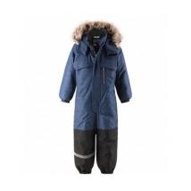 Комбинезон Для Мальчиков LASSIE 720735-6952 зима