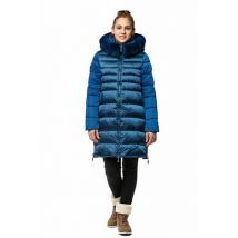 Пальто Для Девочек MES AMI 710BT зима