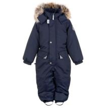 Комбинезон для мальчиков и девочек KERT K21421/229 Зима