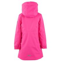 Куртка/Парка для девочек ZOE K21065/00267