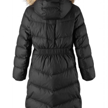 Куртка для девочек Reimatec  531352-9990 зима